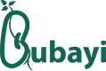 Bubayi Products Limited